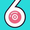 66变声器语音包-icon