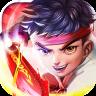 热血神刃无限版-icon
