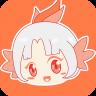 飒漫画-icon