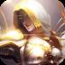 最后的骑士 九游版-icon