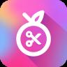 果酱视频剪辑-icon