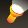 手电筒-icon
