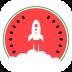 西瓜浏览器 -icon