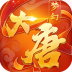 梦幻资源无限版 V2.0.6