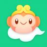 悟空清理-icon