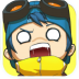 奇葩战斗家 小米版 V1.24.0