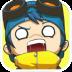 奇葩戰斗家 小米版 V1.24.0