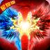精灵灭神-icon