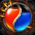 神戒-icon