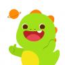 米乐星球课-icon