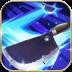 超级飞刀-icon