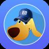 水印狗-icon