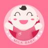 宝宝喂养-icon