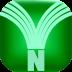 绿色郁南-icon