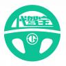 代驾宝-icon