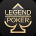 传奇扑克-icon