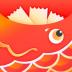锦鲤口袋-icon