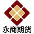 永商财讯通-icon