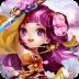 铜雀台:梦幻三国 V1.0.0