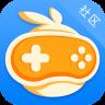 乐玩游戏社区-icon