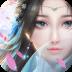 御仙缘-icon