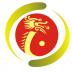 国学宝-icon