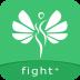 Fight减脂 V2.0.2