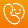 虚拟来电聊天-icon