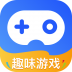 福利游戏-icon