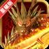 龙族霸业-icon