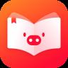 小猪爱看-icon