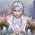 荣耀军团满V版-icon
