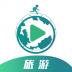 九洲同播 V1.0.42
