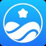 星网浏览器-icon