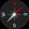 户外指南针 V1.1.0