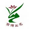 兰韵翁源-icon
