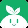 种草生活 -icon