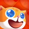 分红猫-icon