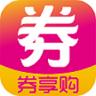 劵享购-icon