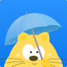 果时天气-icon