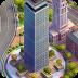 亿万城市-icon