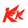 三明kk网-icon