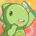 Xrush-我爱刷牙