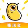 长豆短视频-icon