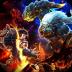 战神联盟-icon