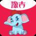 豫吉商城-icon