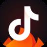 抖音火山版 V9.1.5