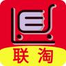 联淘-icon
