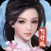 龙王传说飞升版-icon