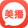 美播-icon